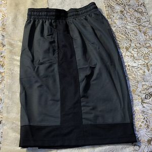 Nike XXL Shorts